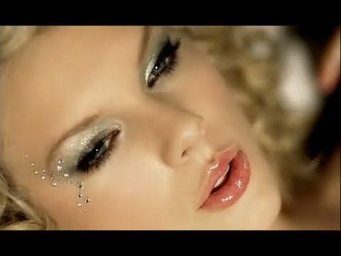 Taylor Swift Teardrops On My Guitar Tabs
