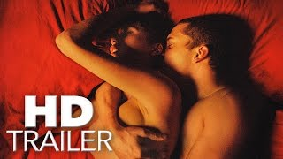 LOVE Trailer German Deutsch (HD) - Erotik-Drama von Gaspar Noé