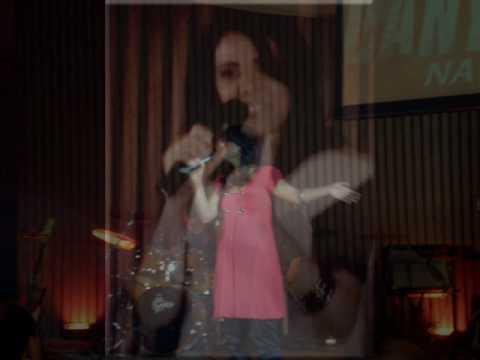 Dany Grace-Aleluia