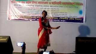 New bangla song/bangla hot songs/live consert/new bangla videos2016-2017