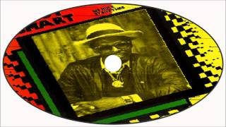Leroy Smart-Rude Boy (We Rule Everytime 1985) Jammy's Records