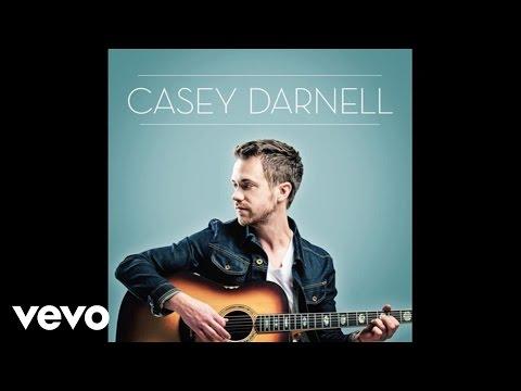 Casey Darnell - Marvelous