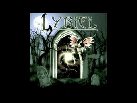 Lyriel-Symmetry of Disfiguration (acoustic)