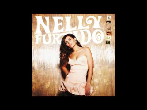 Nelly Furtado - I Will Make u Cry