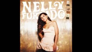 Watch Nelly Furtado I Will Make U Cry video