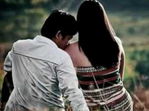 ♥♥ Ye Ishq Hai Ishq Hai Aur Kuch Bhi Nahi ♥♥
