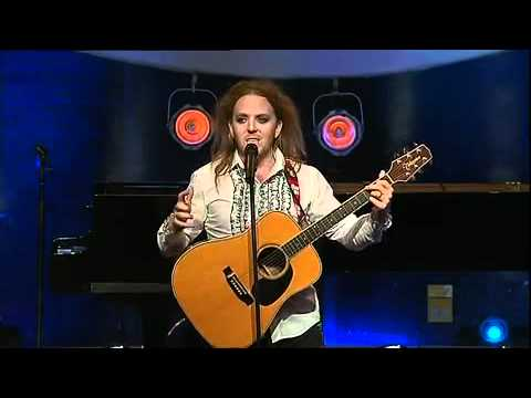 Tim Minchin - I Love Jesus Music Videos