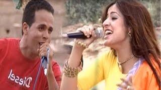 hicham et hanane ISFAWAGH RBI | Music, Maroc, Tachlhit ,tamazight, souss