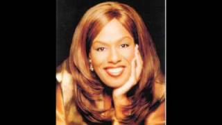 Watch Jennifer Holliday You