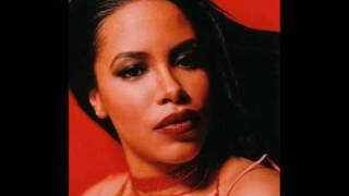 Watch Aaliyah I Can Be video