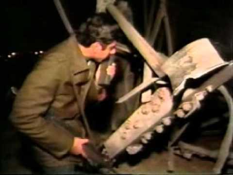 un terrorista-los nosequien y los nosecuantos- las torres