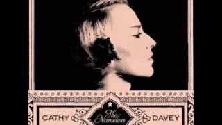 Vídeo 26 de Cathy Davey