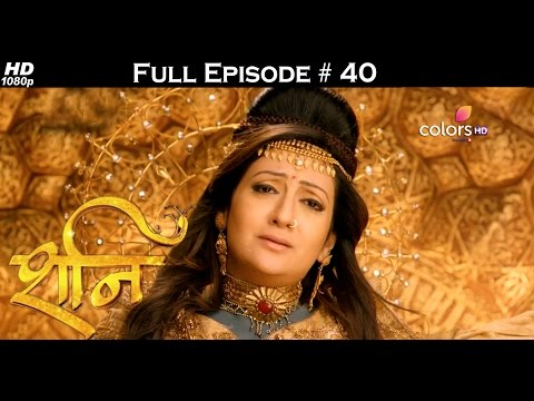 Shani - 30th December 2016 - शनि - Full Episode (HD) thumbnail