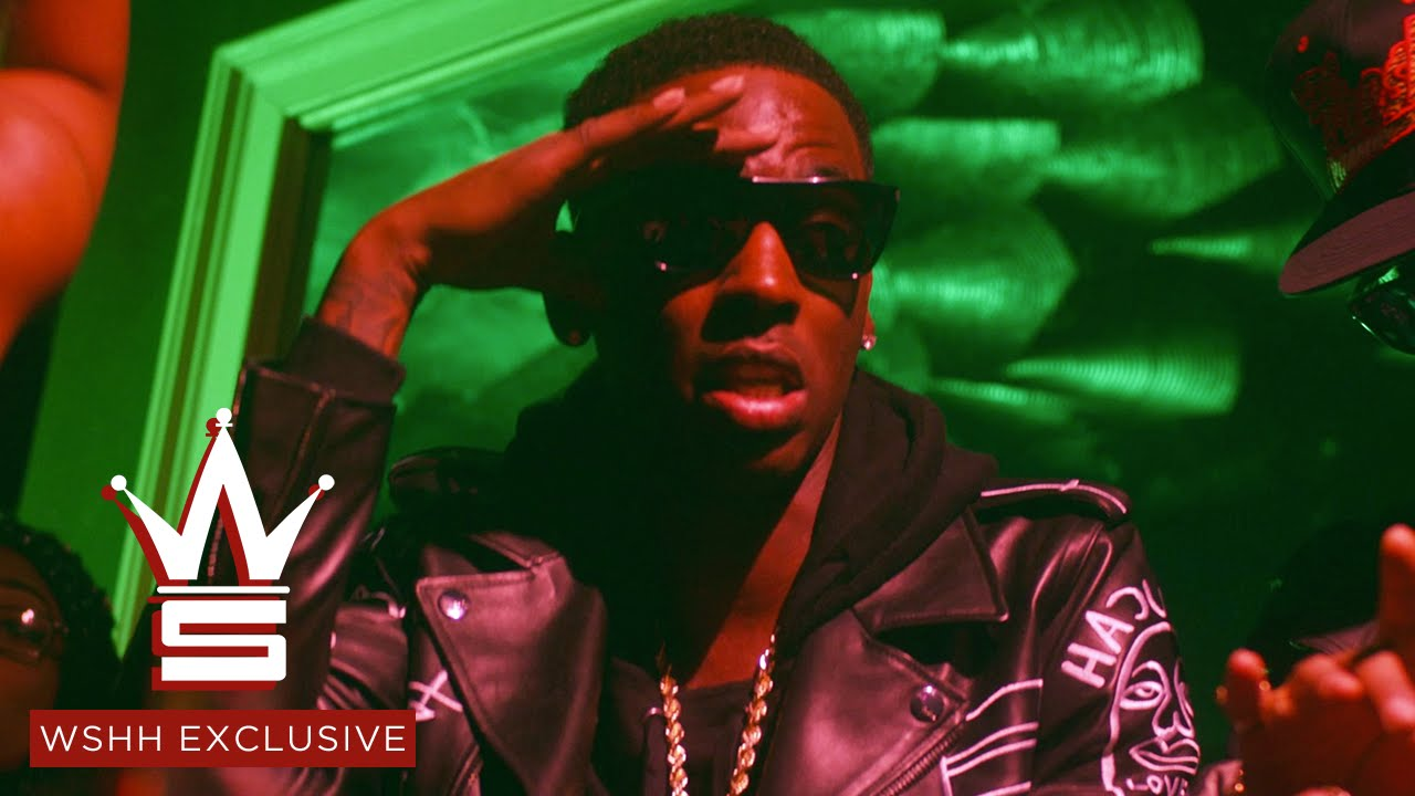 Young Dolph - Let Me See It