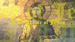 Vídeo 84 de Hymn