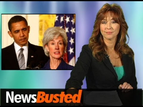 NewsBusted  4/15/14