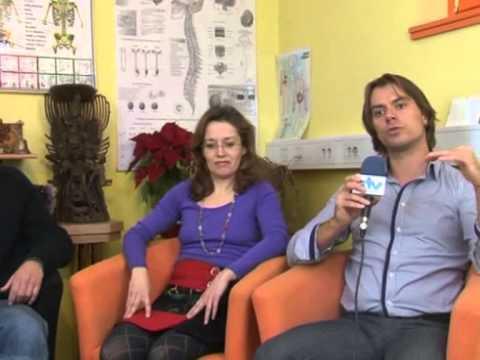 Dokumentarna oddaja o zavodu Bisernica