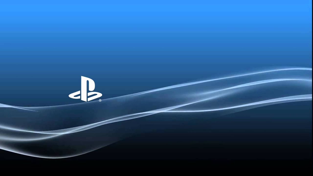 Playstation wallpapers backgrounds images 1920x1080