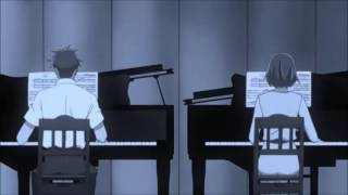 Classical Music Duets from Anime