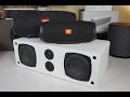 Renkforce CTBT-1, Best speaker under 50$! - Soundcheck... MP3