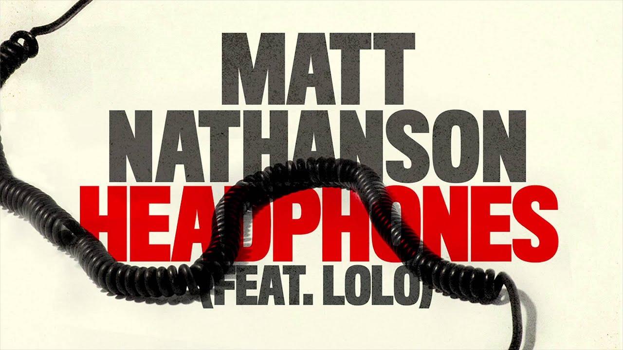 Matt Nathanson Wedding Dress Songtext