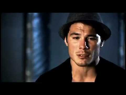 Roger Huerta - Behind The Scenes.mp4