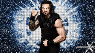 "download lagu Wwe: ""the Truth Reigns"" ► Roman Reigns 3rd Theme gratis"
