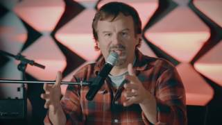 Casting Crowns Glorious Day Story