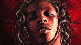 download lagu Young Thug - Serious Prod. By Isaac Flame gratis