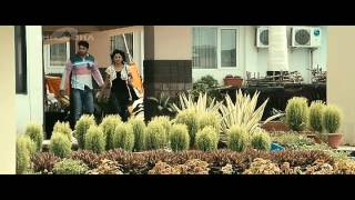 Macho Mastanaa - Goenda Gogol Bangla Movie 2013 HD Print