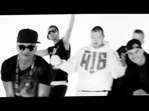 Dj Yaksha Ft  Majk Spirit , Ben Cristovao , Delik , Otecko   Fckng Prblm  Pay  Remix ) (1080p) video