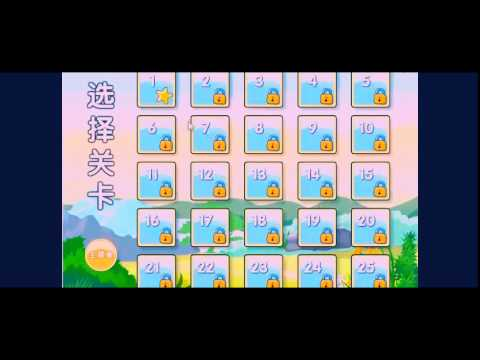 Tom And Jerry Cartoon 2014 New Hd - Tom And Jerry Games video
