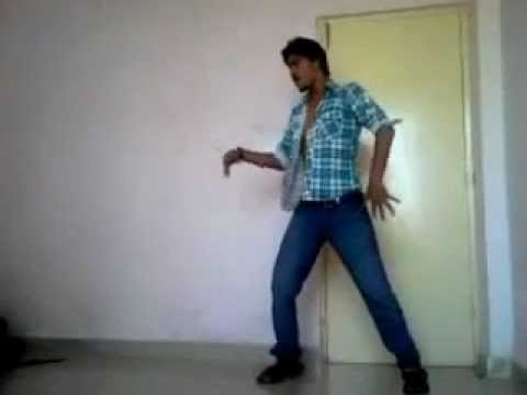 Laila Main Laila Desi Boy Dance video