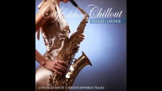 Smooth Jazz R B Chillout Mix 2