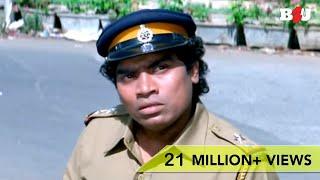 Johnny Lever Catches Akshay Kumar & Saif Ali Khan Stealing   Keemat