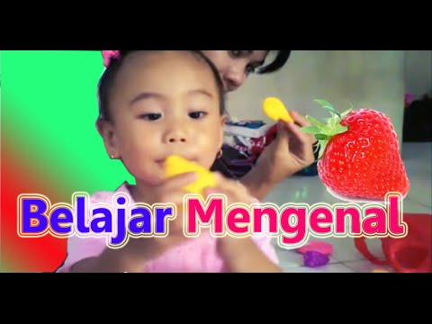 Mainan anak masak masak belajar mengenal benda kitchen for Kitchen set anak