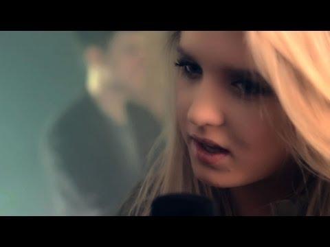 PINK MEDLEY!! (ft. Macy Kate)