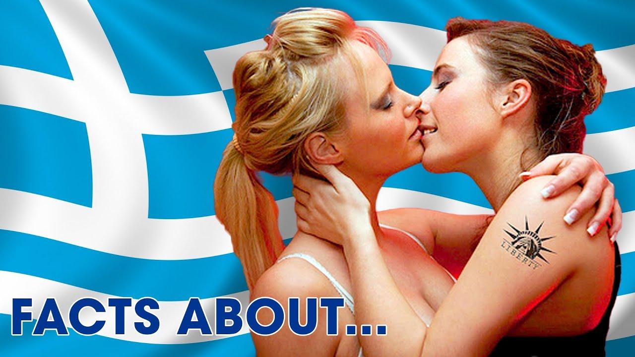 Ck eine Anzeige Lesben