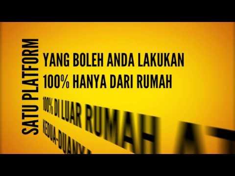 Emgoldex Malaysia