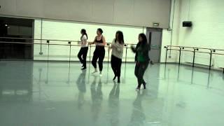 download lagu Aai Pappi  Bollywood Dance gratis
