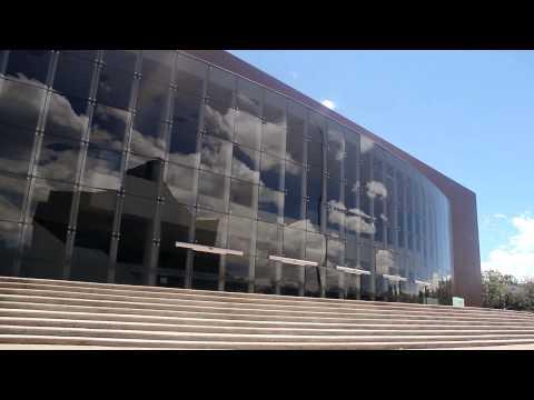 Tec de Monterrey Campus Guadalajara