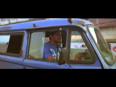 Ustad Hotel Malayalam Movie Trailer video