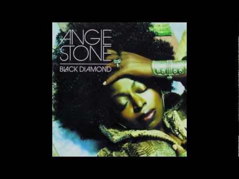 Angie Stone - Freedom