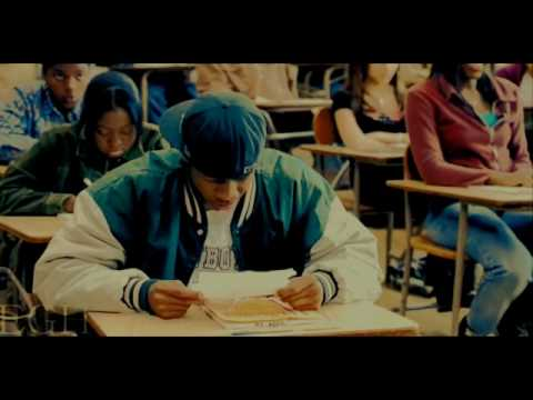 freedom writers quotive never had a hero beforequot youtube
