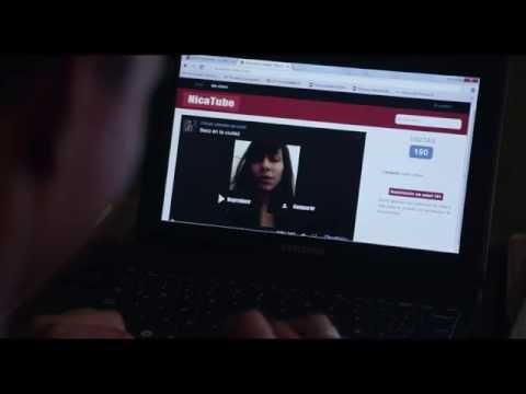 Watch La Pantalla Desnuda (2014) Online Free Putlocker