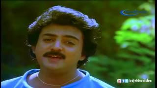 Yar Thurigai Thandha Oviyam Video Song