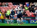 Sheffield Utd Millwall goals and highlights