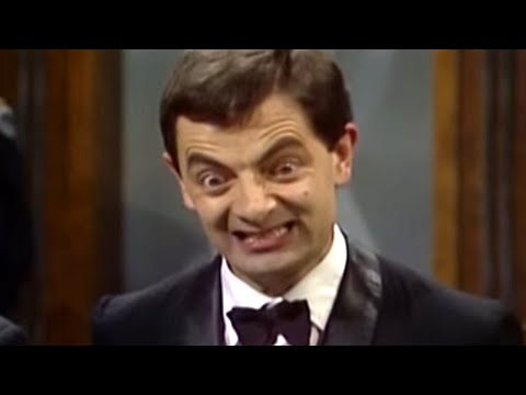 The Return Of Mr Bean | Full Episode video