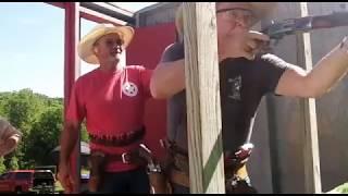 LLC061618 02 cowboy action shooting