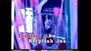 Watch Ziana Zain Berpisah Jua video